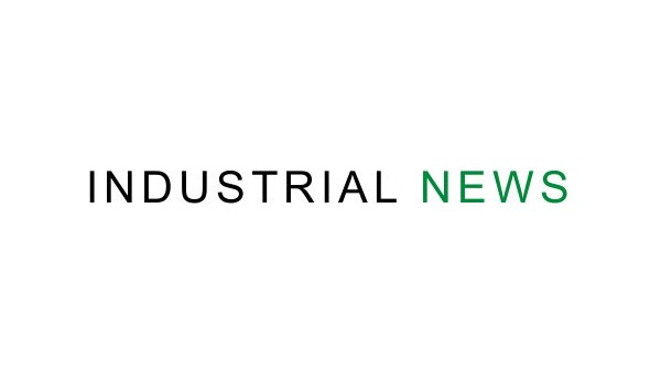 Schaeffler Industrial News